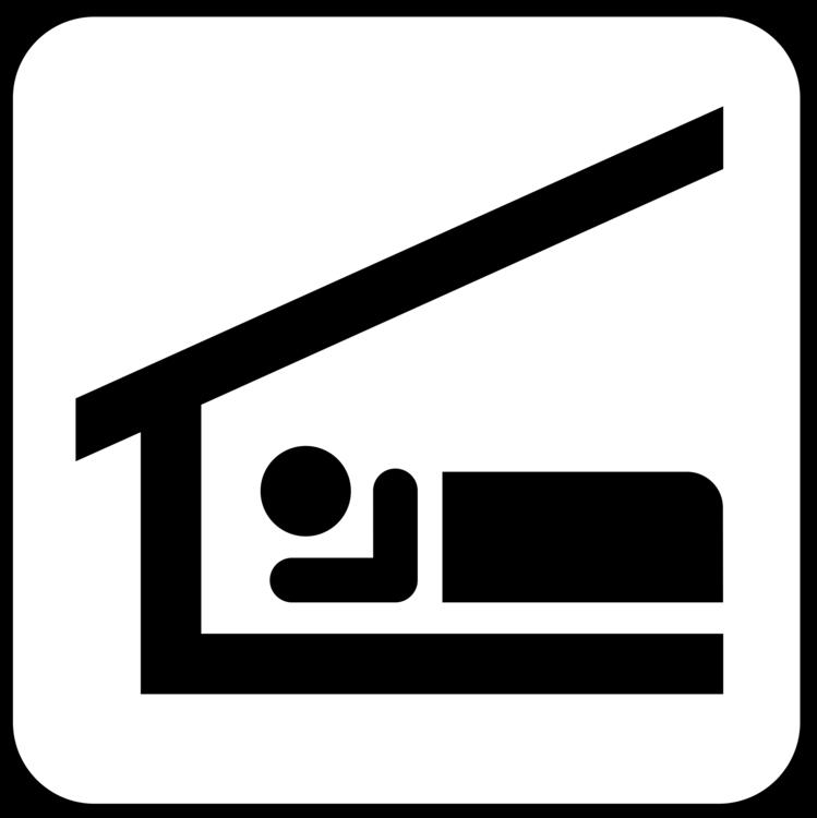 Angle,Area,Logo