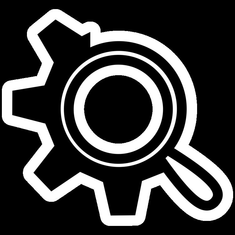Symbol,Brand,Circle Clipart - Royalty Free SVG / Transparent