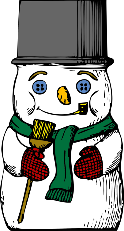 Artwork,Snowman,Download