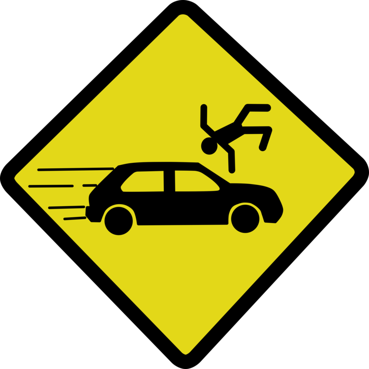 car traffic collision traffic sign vehicle accident free commercial rh kisscc0 com car accident scene clip art car accident scene clip art