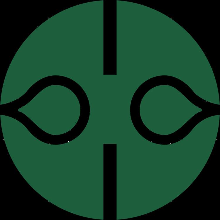 Grass,Leaf,Area
