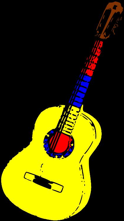 Cuatro,Tiple,Musical Instrument