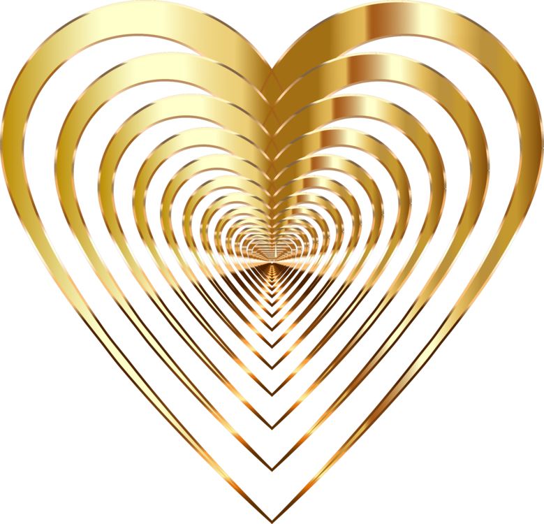 Heart Computer Icons Love Symbol Free Commercial Clipart Desktop