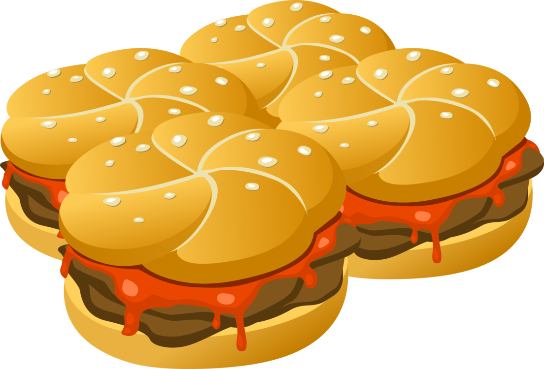 Cuisine,Sandwich,Hamburger