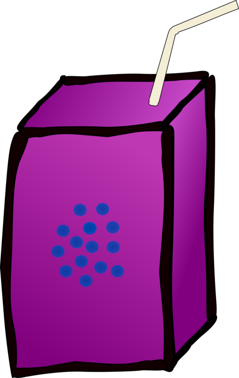 Purple,Violet,Magenta