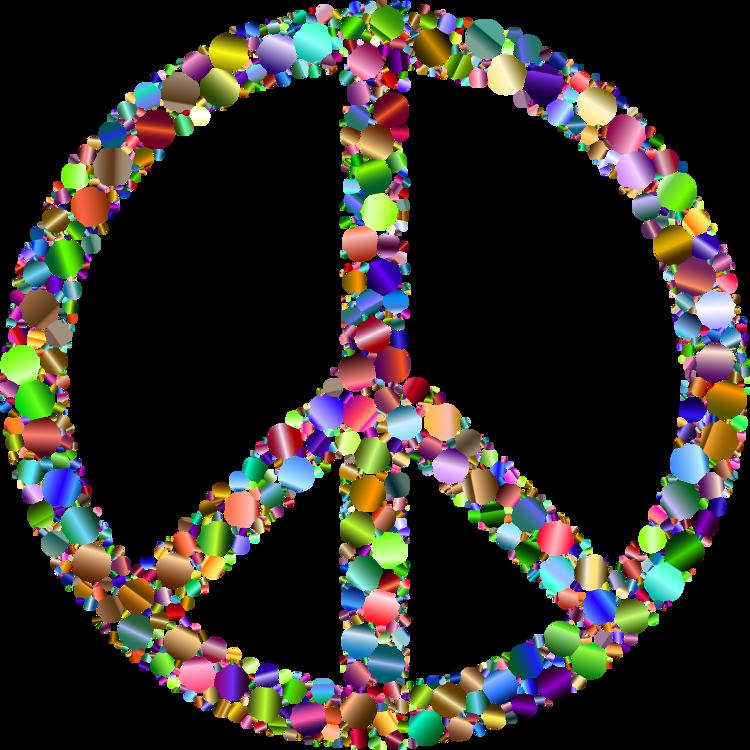 Peace Symbols Doves As Symbols Pizza Love Bar De Pizzas