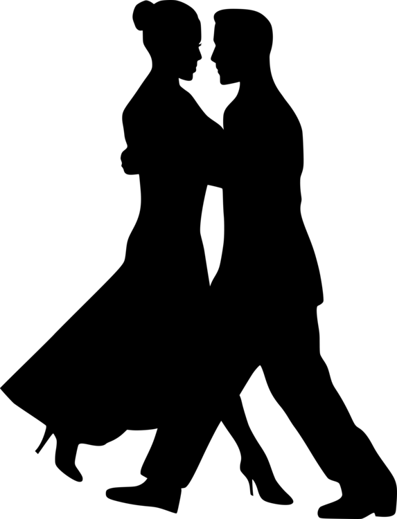 Chatropolis users