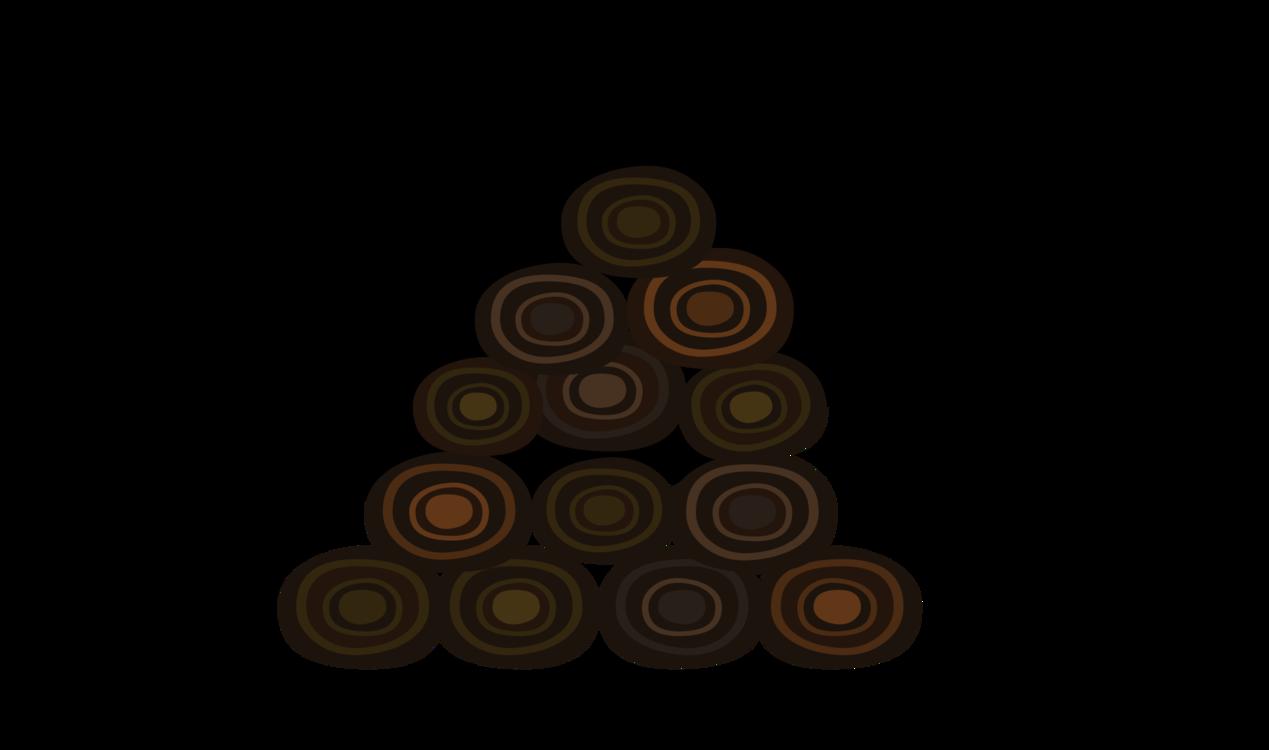 Bonbon,Praline,Circle