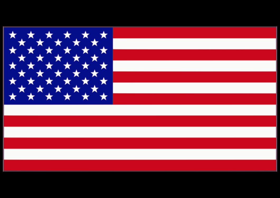 States United flag clip art fotos