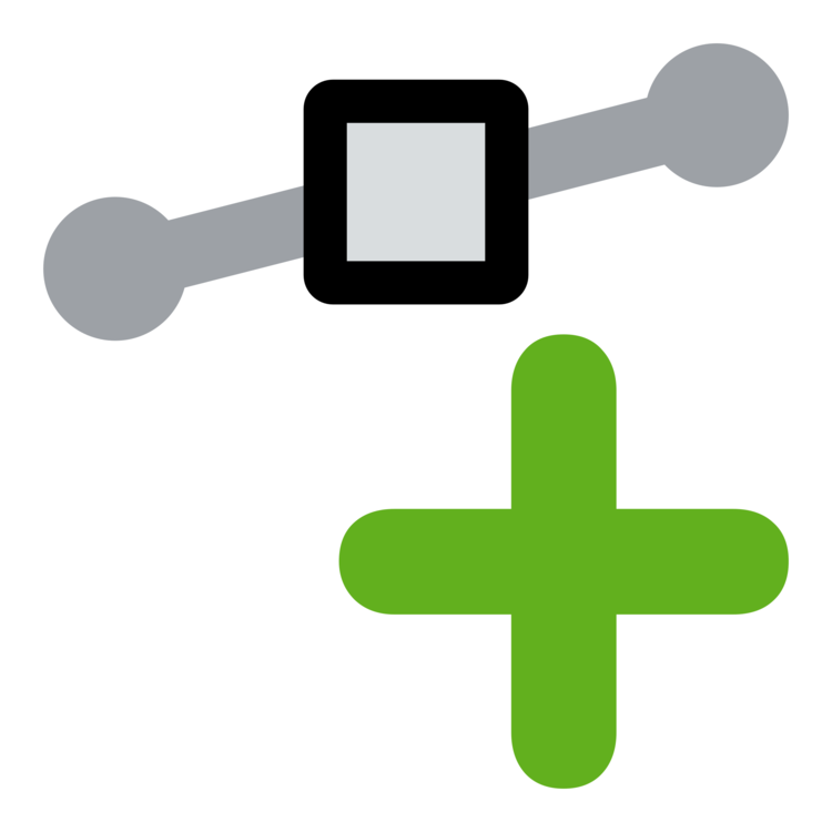 Communication,Symbol,Green