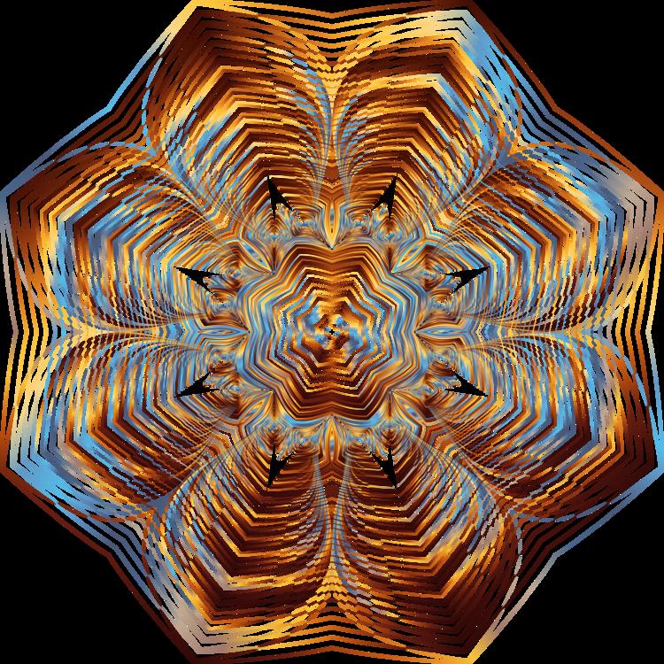 Line,Circle,Symmetry