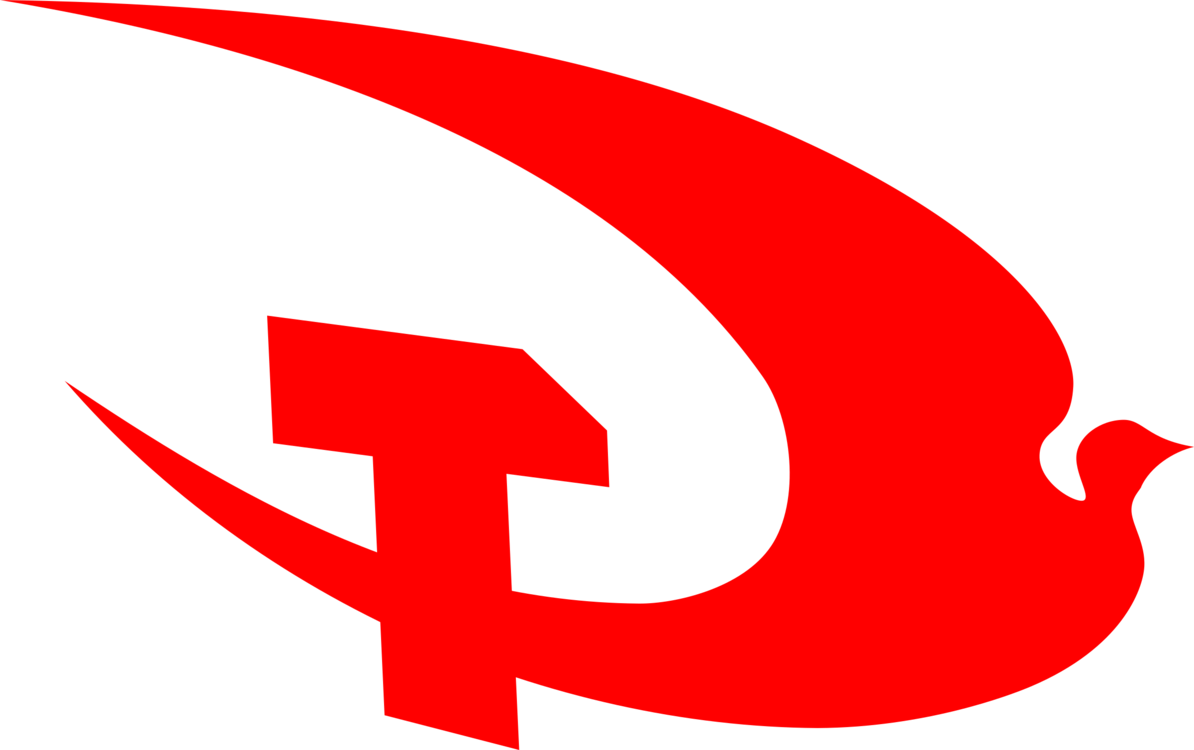 Hammer And Sickle Symbol Communism Communist Party Columbidae Free