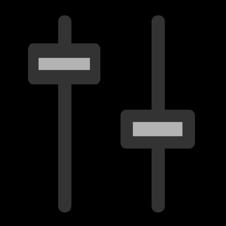 Line,Symbol,Audio Mixers