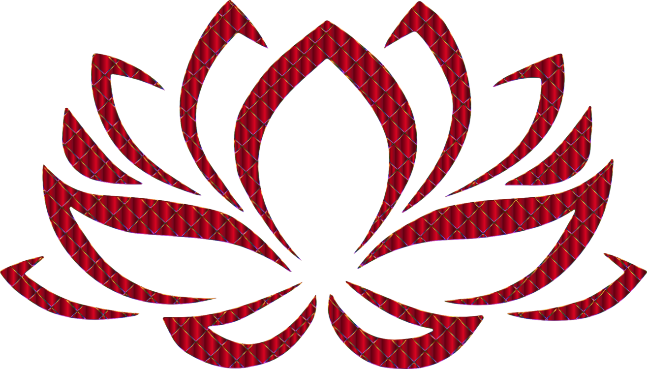 Sacred lotus flower autocad dxf computer icons encapsulated sacred lotus flower autocad dxf computer icons encapsulated postscript mightylinksfo