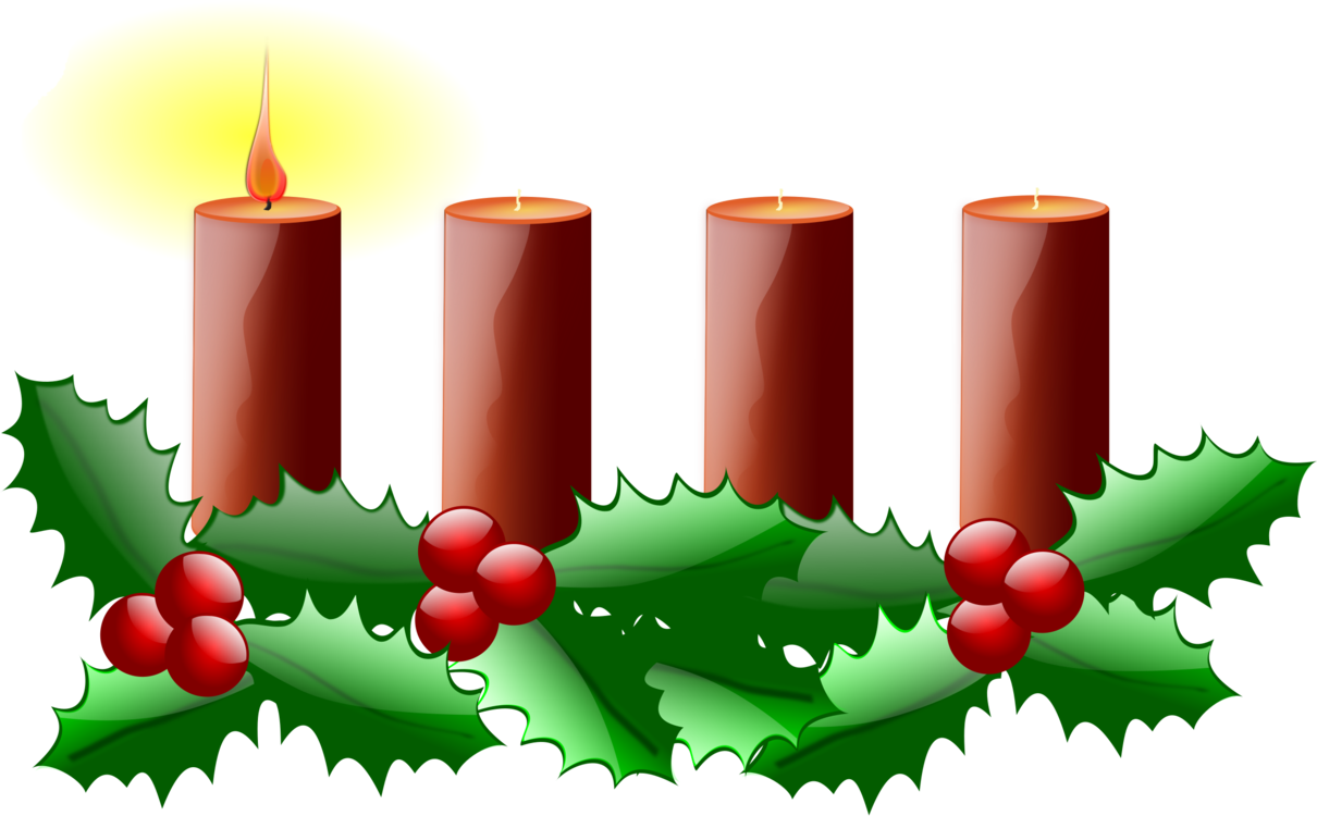 advent sunday advent candle advent wreath free commercial clipart rh kisscc0 com Advent Wreath Clip Art Black and White Advent Wreath Clip Art Black and White