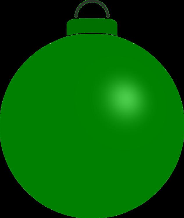 Christmas Ornament,Tree,Christmas Decoration