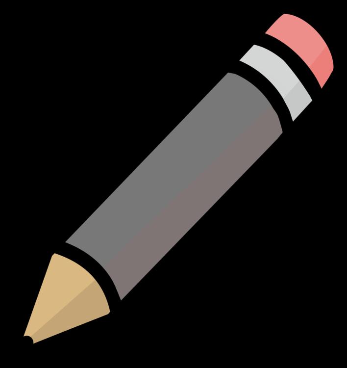 Line,Pencil,Computer Icons