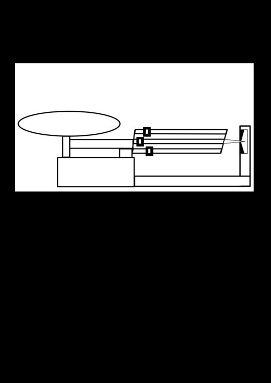 Technology Furniture Line Art Angle Bathroom