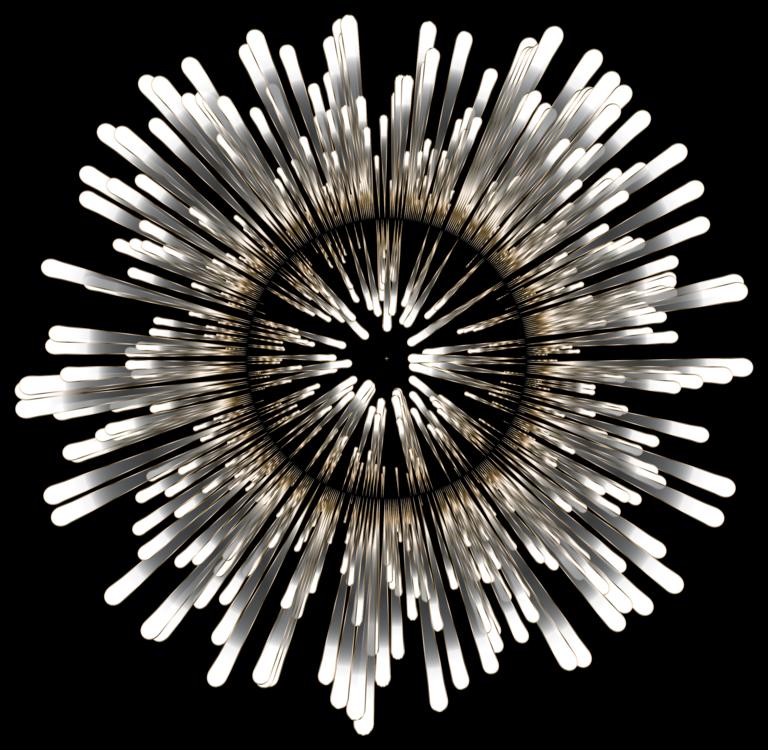 Computer Wallpaper,Symmetry,Monochrome Photography