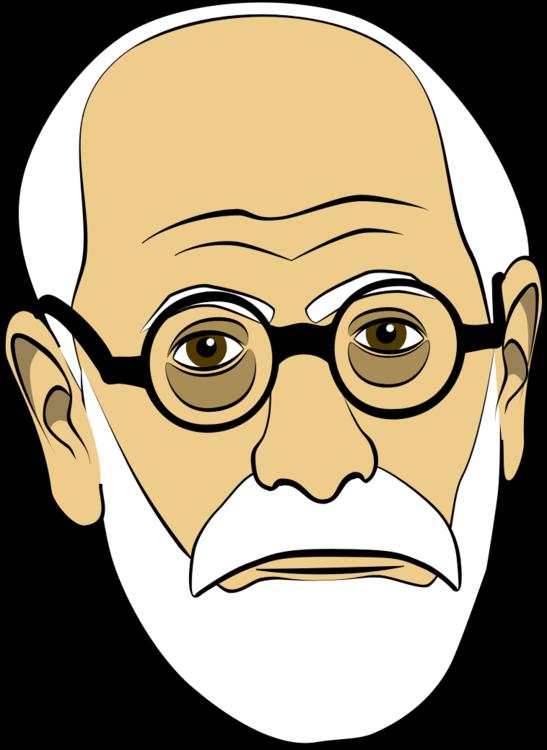 Computer Icons Encapsulated Postscript Psychologist Psychology