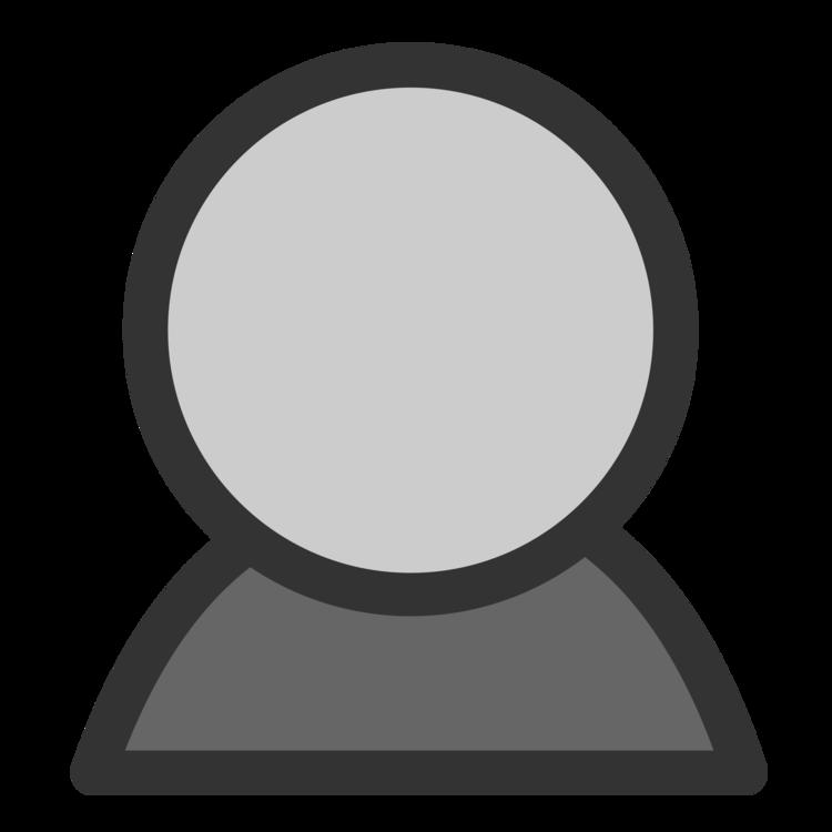Facebook avatar pictures