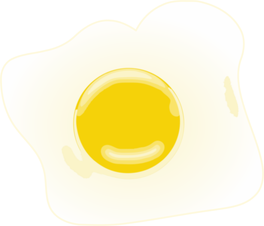 Circle,Yellow,Cup
