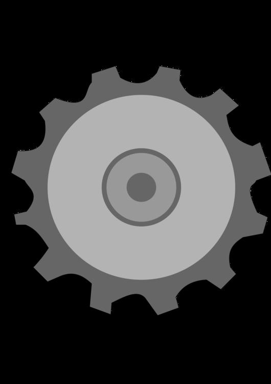 Angle,Gear,Hardware Accessory