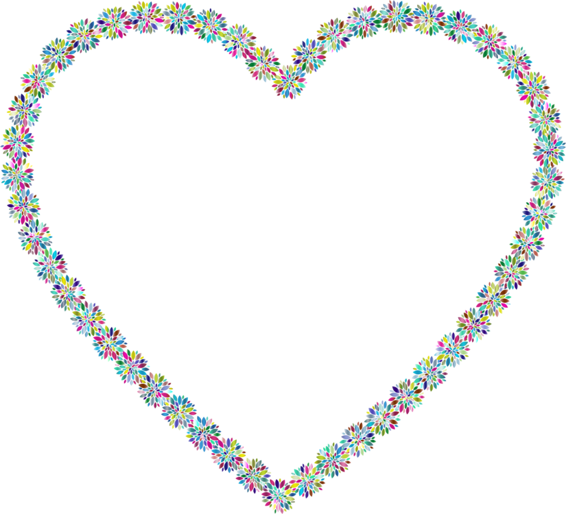 Heart,Chain,Jewellery