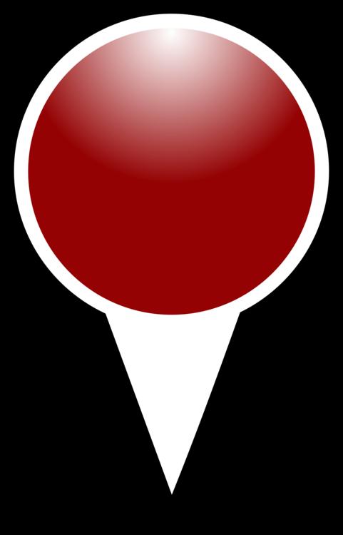 Circle,Line,Red