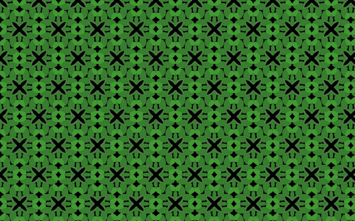 Grass Family,Tree,Green