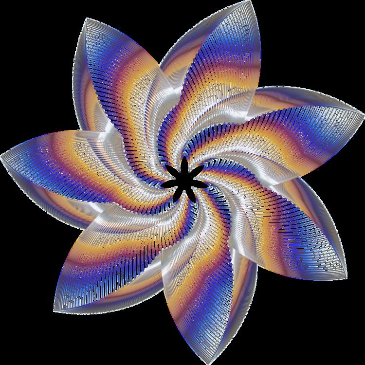 Symmetry,Desktop Wallpaper,Computer Icons