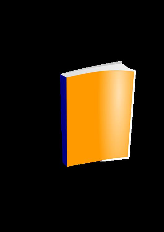 Computer Icons Book Windows Metafile Download CC0 - Angle,Brand