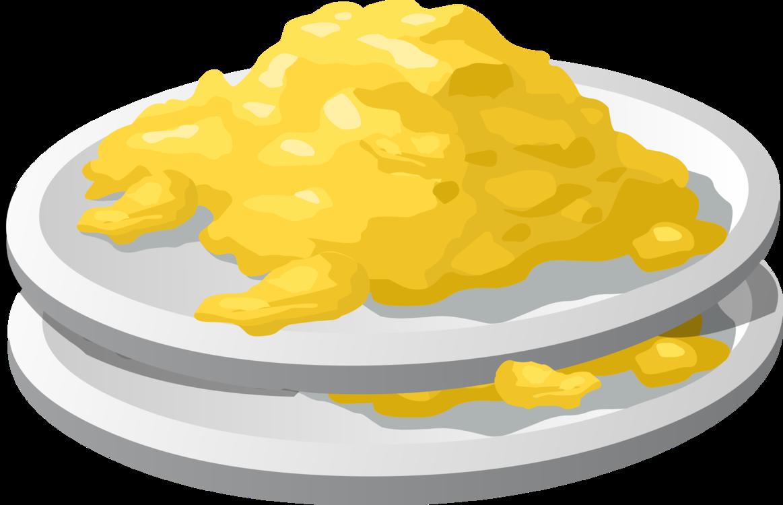 Food,Material,Yellow