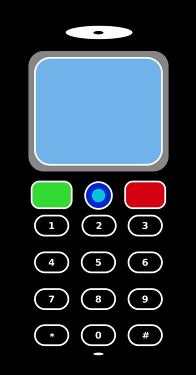Multimedia,Mobile Phone Accessories,Numeric Keypad