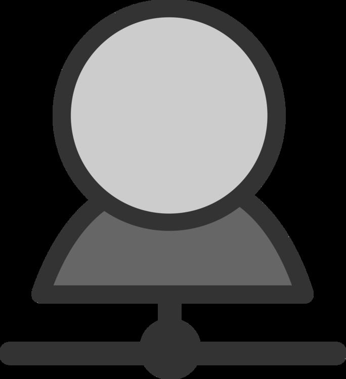 Angle,Line,Technology