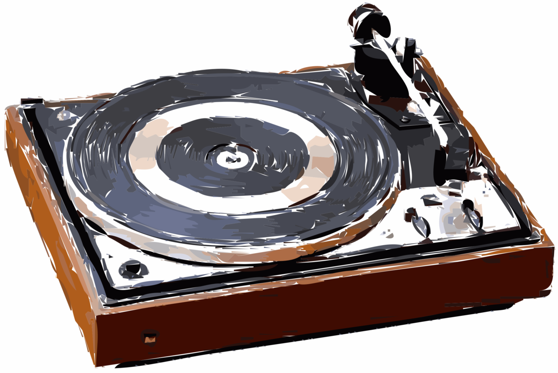 Record Player,Turntablism,Disc Jockey