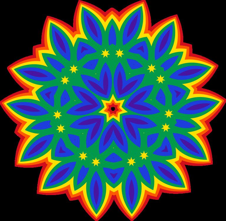 Reflection symmetry Geometry Line Circle
