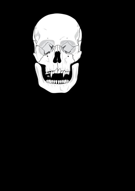 Transparent Gang Clipart - Bart Simpson Png Trap , Free Transparent Clipart  - ClipartKey