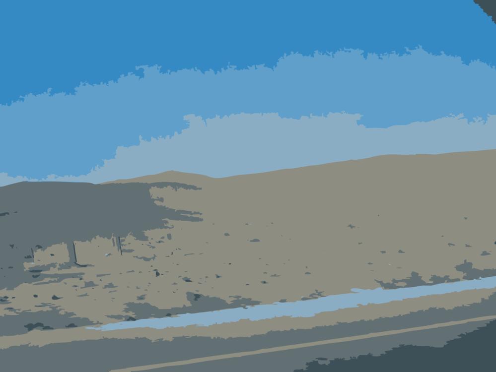 Elevation,Inlet,Aeolian Landform