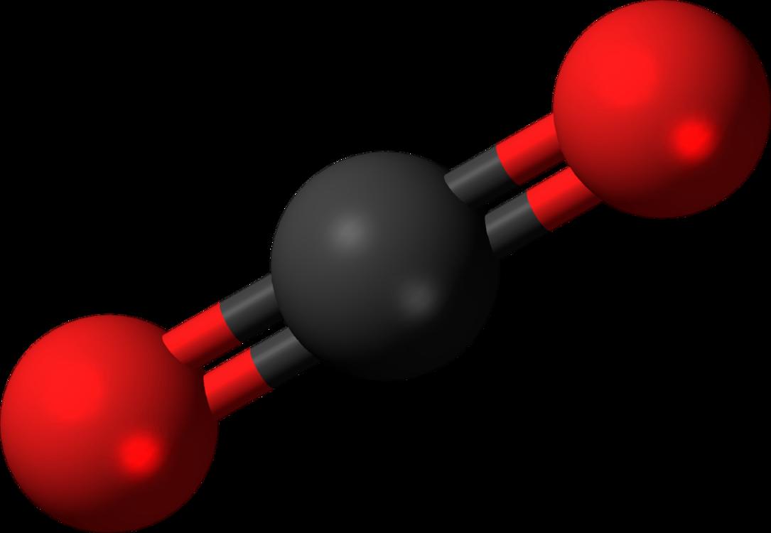 Hardware,Line,Molecule