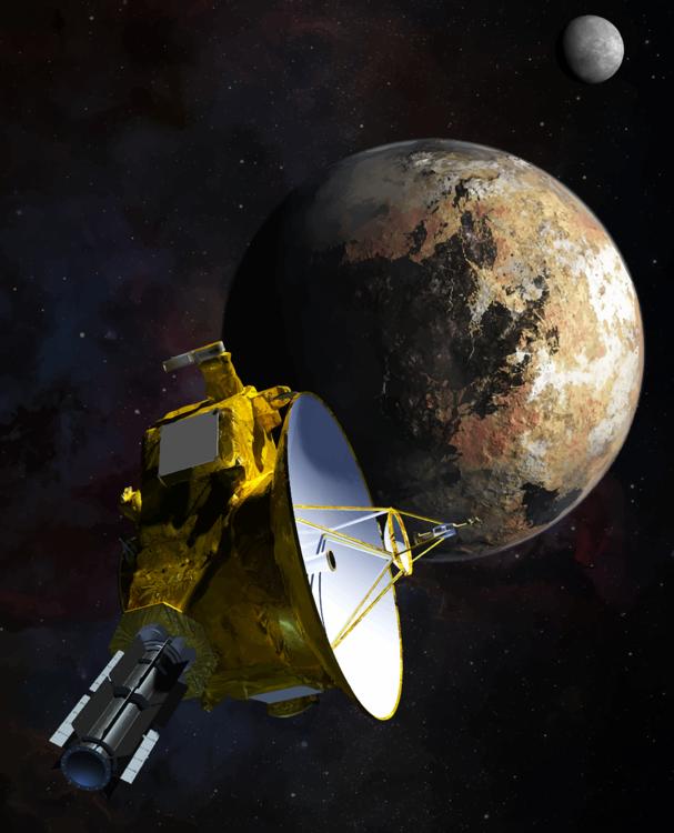 Satellite,Space,Atmosphere