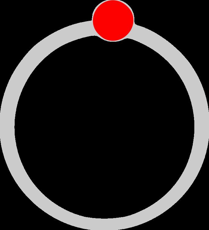 Angle,Area,Sphere