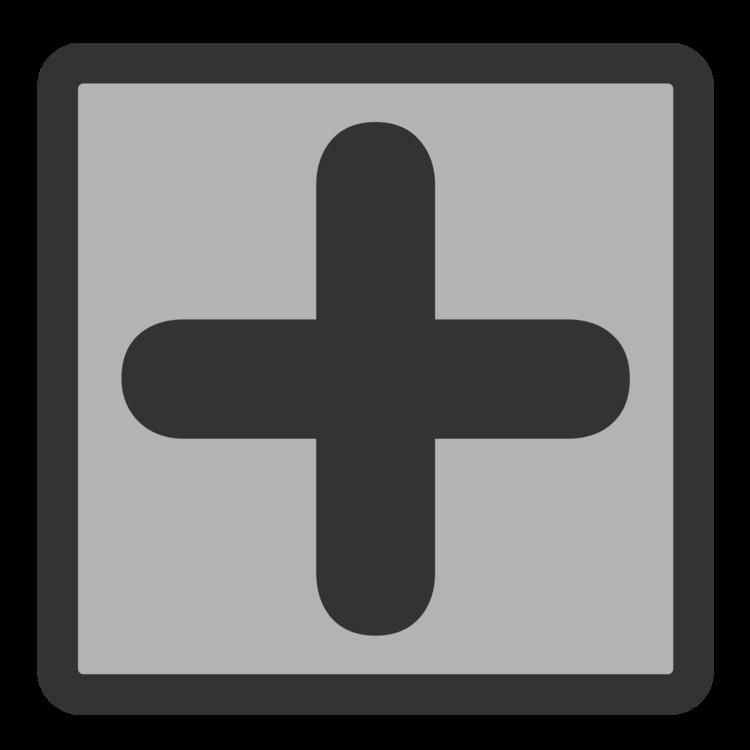Symbol,Cross,Rectangle