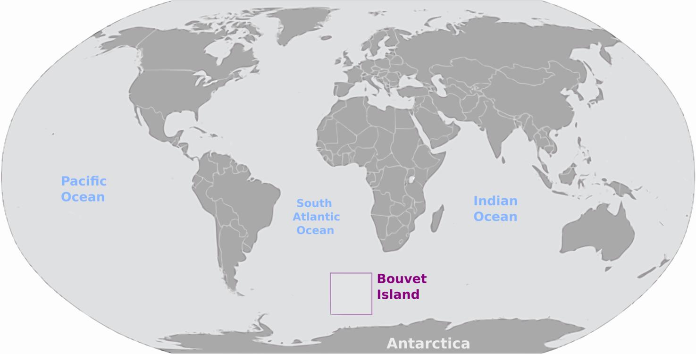 Map,Globe,World Clipart - Royalty Free SVG / Transparent