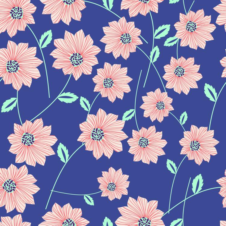 Computer Wallpaper,Chrysanths,Flora