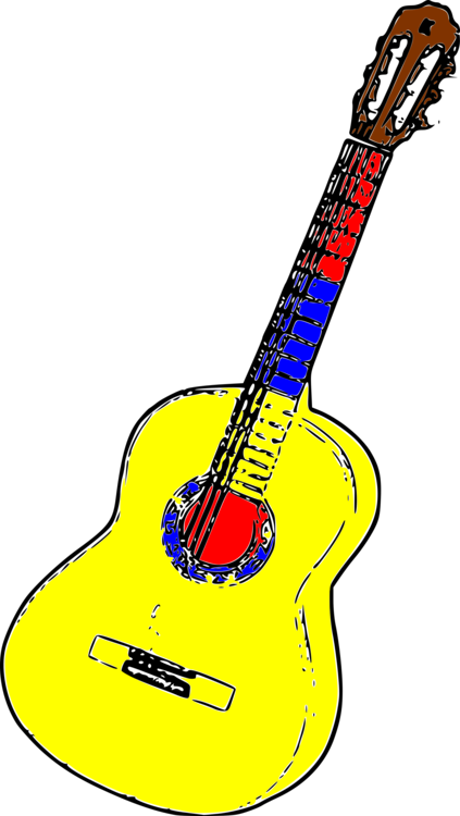 Electric Guitar Download Computer Icons Acoustic Guitar Free