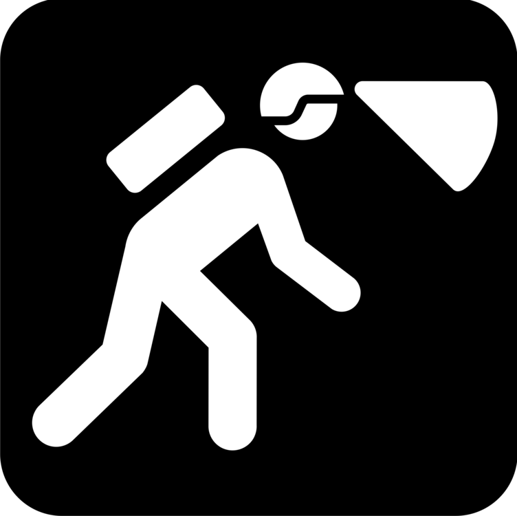Human Behavior,Silhouette,Area