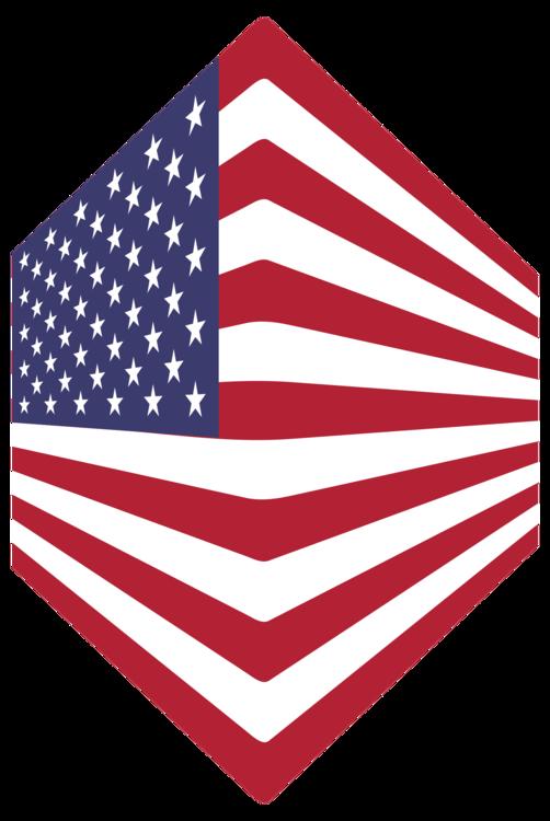 Angle,Area,Flag Of The United States