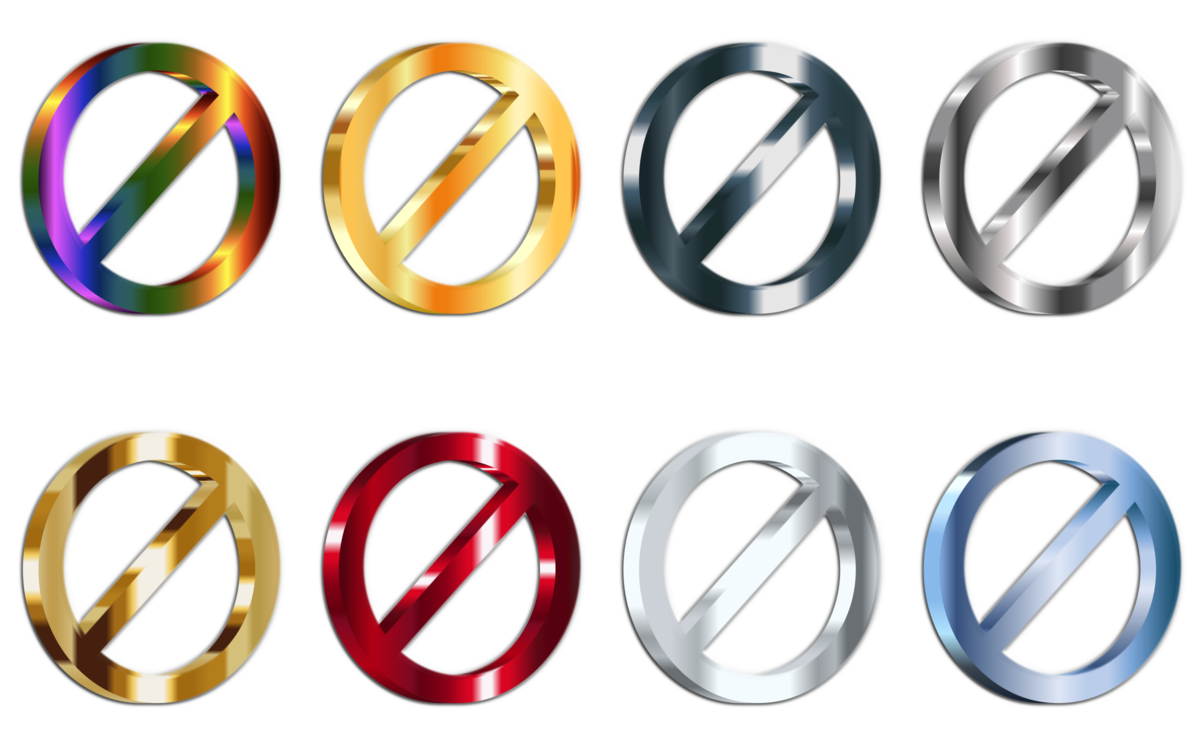 Wheel,Metal,Body Jewelry
