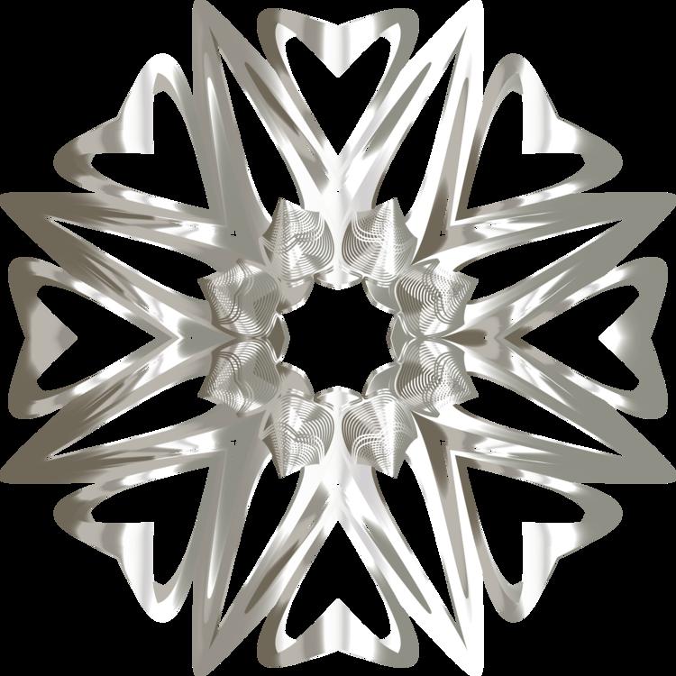 Symmetry,Monochrome Photography,Monochrome
